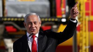 İsrail Başbakanı Netanyahu, Mossada yeni başkan atadı