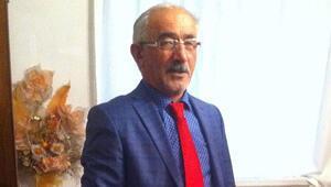 Cumhurbaşkanlığı Özel Kalem Müdürü Doğan duyurdu: 15 Temmuz gazisinden acı haber