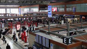 Son dakika haberler: Kabin bagajı uygulaması normale dönüyor THY Genel Müdürü Bilal Ekşi duyurdu