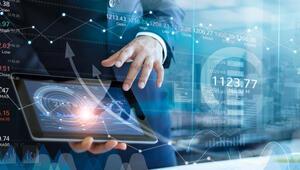 AB Komisyonu Dijital Hizmetler Yasasını yayınladı