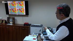 Prof. Dr. Hasan Sözbilir: İzmirde yıkıcı bir  deprem olma olasılığı yüksek, hazırlıklı olunmalı