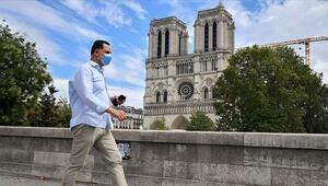 Fransa 2021de keskin bir toparlanma bekliyor
