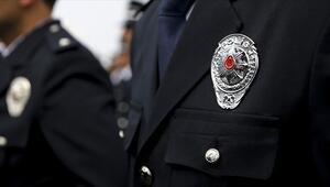 27. dönem POMEM başvuruları ne zaman bitecek İşte POMEM polis alımı başvuru detayları