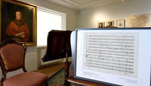 Beethovenın Doğum Günü Konseri canlı yayınla TRT 2de yayınlanacak