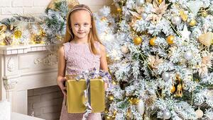 Bu hediyelere bayılacaklar... Yılbaşında çocuklarınıza verebileceğiniz en güzel hediyeler