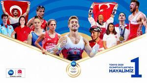 P&G'nin Olimpiyat Oyunlarına olan desteği 2028 yılına kadar sürecek