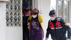 20 gündür kayıptı Mustafa Özbay olayında yeni gelişme