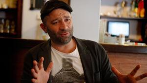 Erler Filmden Şevket Çoruh Arka Sokaklardan ayrılıyor haberlerine cevap