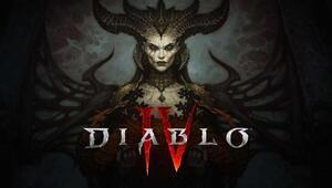 Diablo 4 için yeni geliştirici güncellemesi geldi