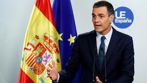 İspanya: Türkiye ile yapıcı diyalog kurmalı ve ajanda oluşturmalıyız