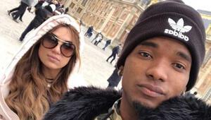 Son Dakika Haberi | Neymarı sakatlayan Thiago Mendes ve ailesine ölüm tehdidi