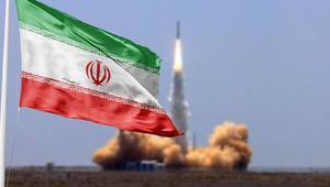 ABDli senatörden İran itirafı: Felaket olur
