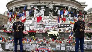 Charlie Hebdo davasında karar açıklandı