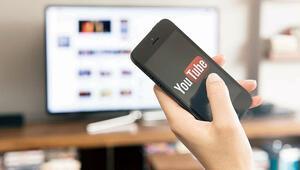 YouTube Türkiye'ye temsilci atıyor
