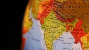 Hindistanın Ankara Büyükelçisi Panda: Türkiye ile ekonomik ilişkiler ivme kazandı