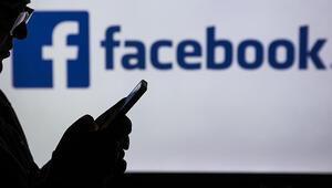 ABD Temsilciler Meclisinden Facebooka islamofobik paylaşım uyarısı
