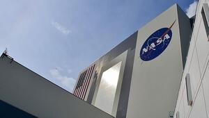 NASAnın ay programına Kanadalı bir astronot da katılacak
