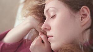 Uyku eksikliği cildimize nasıl etki ediyor