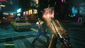 Cyberpunk 2077'ye dair optimizasyon açıklaması yapıldı