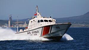 Sahil Güvenlik Komutanlığı uzman erbaş alımı başvuruları başladı İşte uzman erbaş alımı şartları