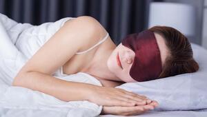 Pandemi Stresini REM Uykusuyla Yenebilirsiniz