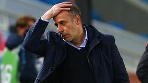 Son Dakika | Trabzonsporda Abdullah Avcıdan radikal karar 7 ayrılık...