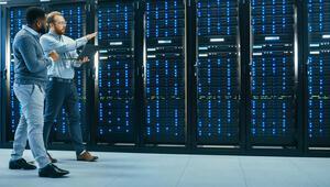 BT harcamalarında siber güvenlik öne çıkacak