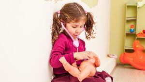 Çocuğunuzun zekasını artırabilecek 6 oyun