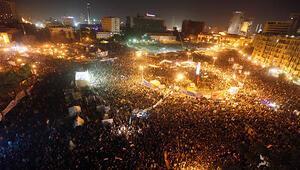 Arap Baharı 10 yılı geride bırakırken etkileri hala devam ediyor