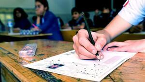 AÖL 1. dönem sınavları ne zaman yapılacak Ertelenen Açık lise sınav tarihleri için gözler MEBde