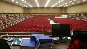 Son dakika haberler: Menemen Belediye Başkan Vekilliği seçimi hakkında karar