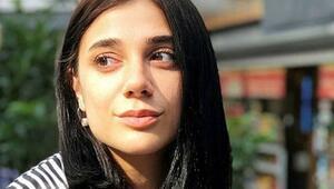 Son dakika... Adalet Bakanlığı'ndan Pınar Gültekin davasında flaş karar
