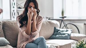 Covid-19 günlerinde mevsimsel gripten nasıl korunmalı