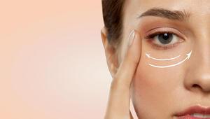 Göz Altı Işık Dolgusu Neden Yaptırılır Etkileri ve Kalıcılığı Nasıldır