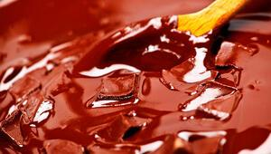 Çikolata aşkına En sağlıklı çikolatalı tarifler