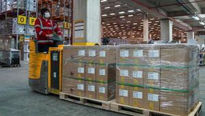 Milli Eğitim Bakanlığından 15 ile 50 bin 500 tablet bilgisayar