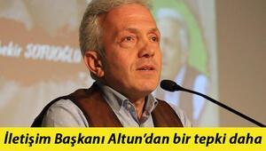 Son dakika haberi: Üniversiteler için 'fuhuş evleri' demişti... Prof. Dr. Sofuoğlu için savcılık harekete geçti