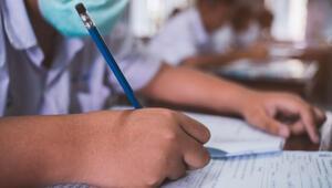 Okullar ne zaman tatil olacak 15 tatil ne zaman İşte yarıyıl tatil tarihi