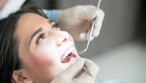 Dişlerde meydana gelen sararmalara karşı ne yapılabilir