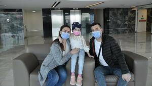 Türkiye sağlık turizminde önde gelen ülkeler arasına girdi