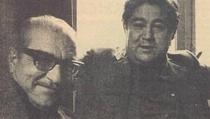 İki ünlü yazarın kurduğu yayınevi