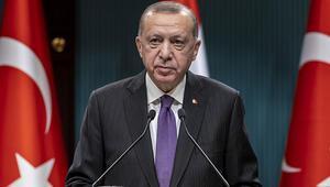 Ne Türkiye'nin ne Irak'ın geleceğinde teröre yer yok