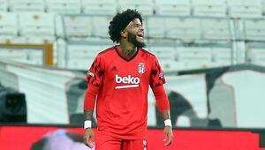 Son Dakika Haberi   Beşiktaşta Rosierden transfer açıklaması