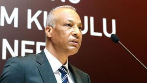 Son Dakika Haberi | MHK Başkanı Serdar Tatlıdan Tugay Kaan Numanoğlu açıklaması ve Ali Koçun önerisine yanıt
