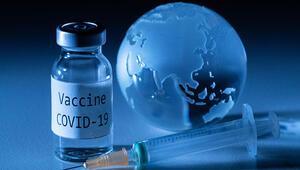 Son dakika... Bir aşıya daha yeşil ışık