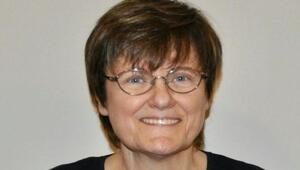 mRNA teknolojisinin mucidi: Katalin Kariko