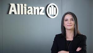 Allianz Motto Hareket 1753 çocuğun hayatına dokundu