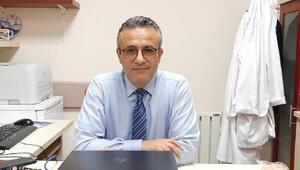 Bilim Kurulu Üyesi Prof. Dr. Tezer duyurdu: Covid-19 geçirenlerin aşı yaptırmasına gerek olmayabilir