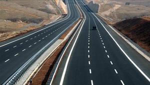Kuzey Marmara Otoyolu Projesinde yeni kesimler trafiğe açılacak