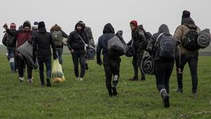 Avrupa Adalet Divanı da 'ihlal' dedi